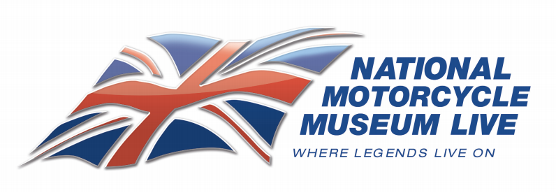 National Motorcycle Museum Upcoming Events